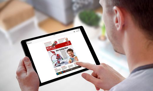 iPad- und iPhone-Kurse für Vorteilsclub-Mitglieder!