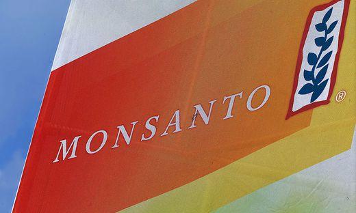 US-Behörde genehmigt Bayer Monsanto-Übernahme