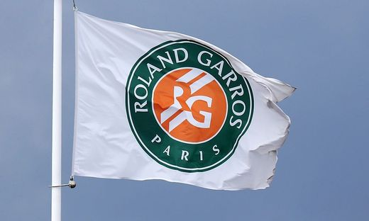 Pariser Justiz untersucht mögliche Spielmanipulation bei den French Open