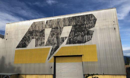 Bei der ATB in Spielberg wandert die Produktion ab