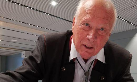 Bosnien: Politiker verkaufte Zeugnisse für Österreich