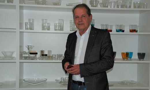 Technoglas Voitsberg