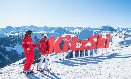 Vor allem für Tiroler Skigebiete ist die Reisewarnung aus Deutschland ein Schock
