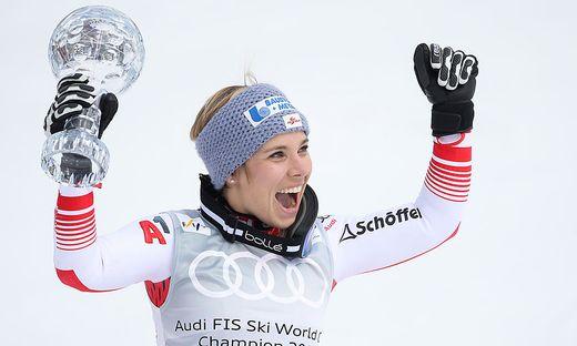 ALPINE SKIING - FIS WC Final Soldeu