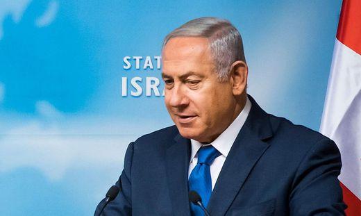 ISRAEL-CANADA-DIPLOMACY