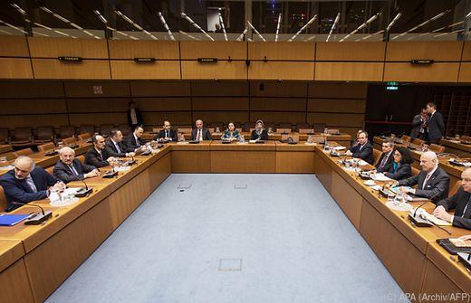 Kongress der Völker Syriens spricht sich für Berufung der Verfassungskommission aus