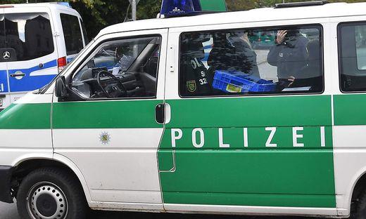 Mutter löst Massenschlägerei bei Kinder-Ringturnier in Aachen aus