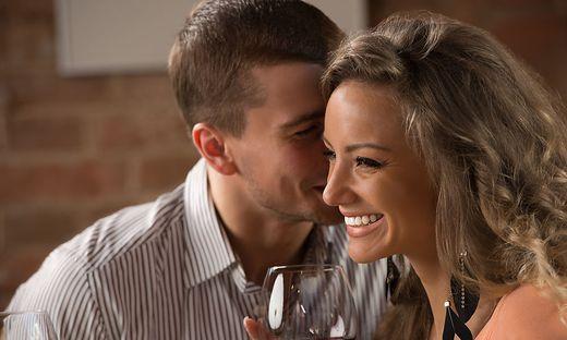 Interrassische Dating-Websites südafrika