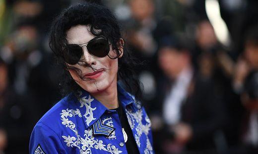 Michael Jackson starb am 25. Juni 2009 im Alter von 50 Jahren