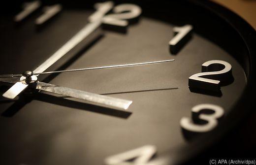 EU-Parlament will Aus für die Zeitumstellung beschleunigen