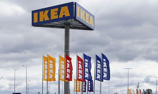neue jobs im online bereich ikea streicht in der vewaltung bis zu 7500 stellen. Black Bedroom Furniture Sets. Home Design Ideas