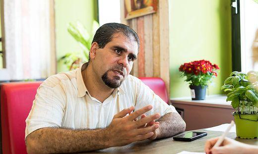 Landesverwaltungsgericht entschied zugunsten der Familie von Abu El Hosna