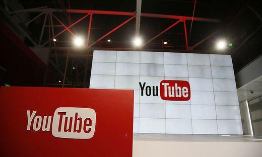 Google setzt auf Menschen statt auf Algorithmen — YouTube Kids