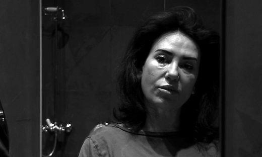 Brigitte Karner Schauspielerin