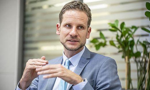 Interview Prof Kunze IV Klagenfurt Oktober 2019