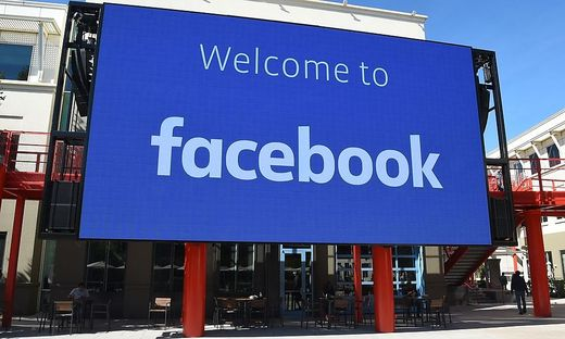 Facebook ist bekannt dafür, Funktionen erfolgreicher Rivalen in seinen Diensten zu kopieren