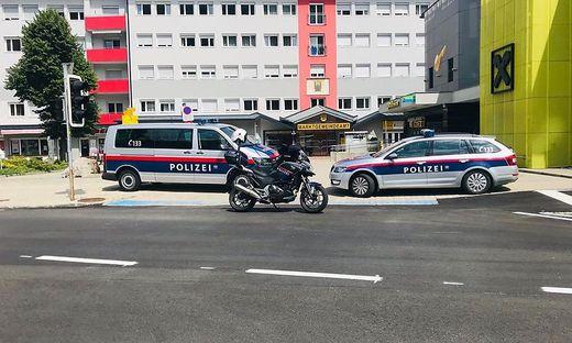 Monatelang sorgte ein 57-Jähriger mit seinen Drohungen für Angst und Schrecken in Arnoldstein