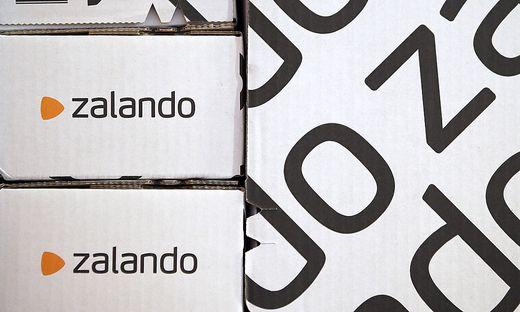 fd63b5912772d5 2000 neue Jobs  Zalando plant europaweite Expansion « kleinezeitung.at
