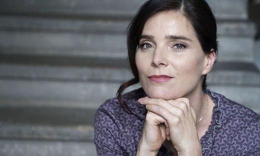 Eva Berner-Klemt