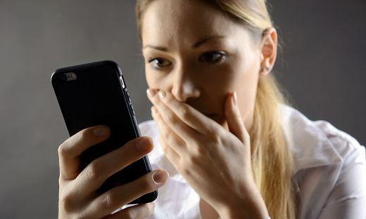 Telefonbetrüger verunsichern derzeit wieder Kärntner