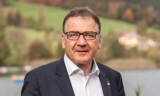 Matthias Krenn