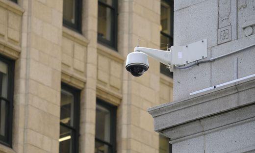Bürgerrechte in Gefahr: San Francisco verbietet Gesichtserkennungs-Technologie