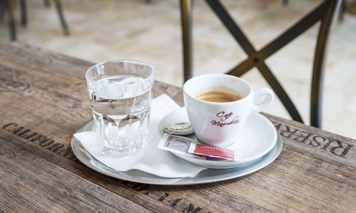 Cafe Schneiderei Klagenfurt
