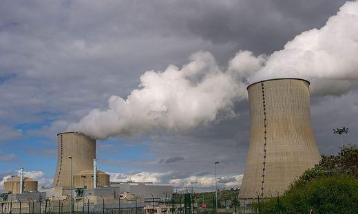 Kernreaktoren