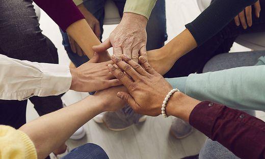 Interkonfessioneller Unterricht bietet die Möglichkeit, Vorurteile abzubauen