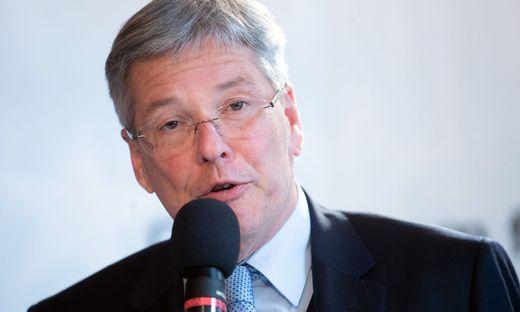 LH Peter Kaiser: Österreich ist Schlusslicht bei den Vermögensssteuern