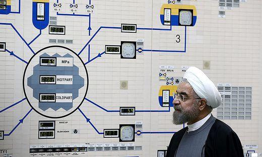 FILES-IRAN-US-POLITICS-NUCLEAR-ROUHANI