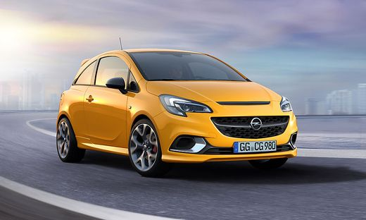 Neues Abfindungsprogramm Opel will noch mehr Mitarbeiter loswerden