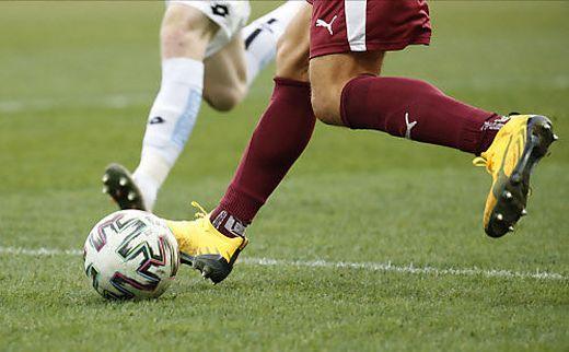 Der Amateursport kehrt bald wieder zurück
