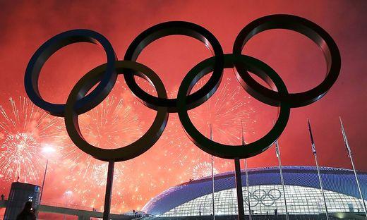 Auch Türkei will Winterspiele 2026
