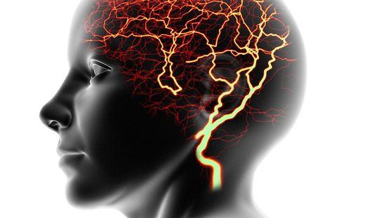 Migräne: Was kann die Spritze?