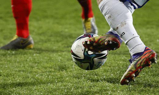 Das Lavanttaler Derby St. Paul gegen Frantschach ging am Dienstag vor Gericht in die Verlängerung