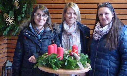 McFly482 (26), sucht Single Frauen in Sankt Lorenzen im Mrz