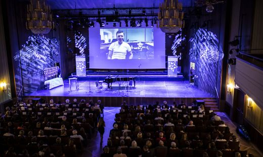 """""""Prima la Musica"""" ist im März 2021 geplant"""