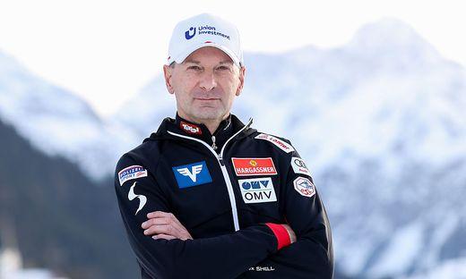 Harald Rodlauer