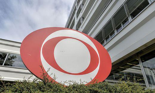 Wer wird neuer ORF-Generaldirektor oder neue Generaldirektorin??