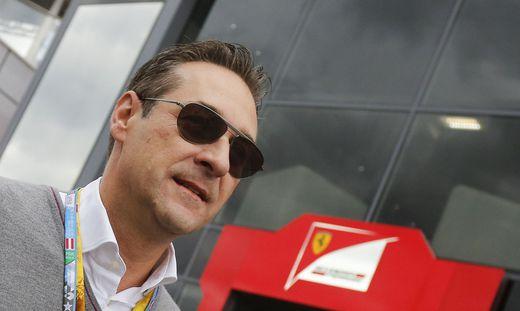 Г¶sterreichischer Formel 1 Fahrer