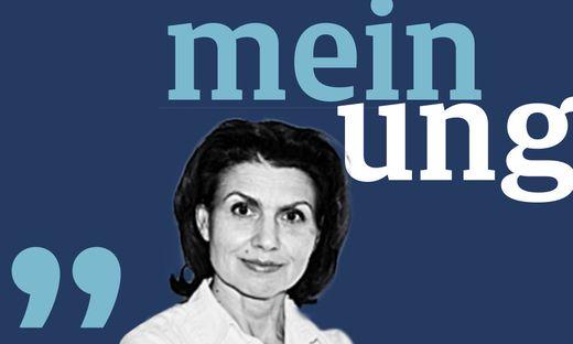 Carina Kerschbaumer