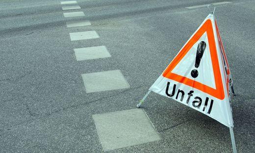 Verkehrsunfälle mit Kindern: Härtere Strafen gefordert