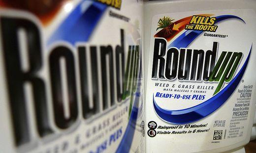 US-Saatguthersteller: Strafe für Monsanto deutlich milder?