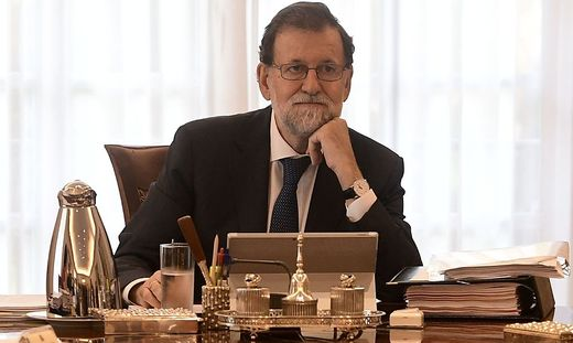 SPAIN-POLITICS-CATALONIA