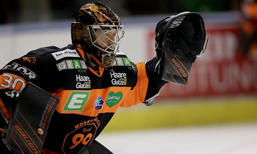 ICE HOCKEY - ICEHL, 99ers vs Dornbirn