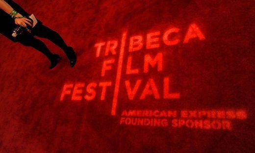 Österreich ist mit drei Filmen beim Festival vertreten