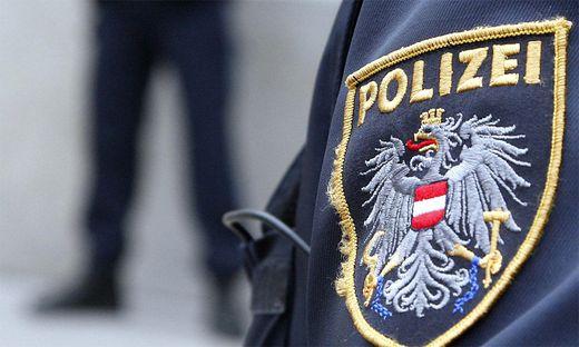 Etwa 25 Polizisten im Bezirk Feldkirchen haben einen Absonderungsbescheid bekommen