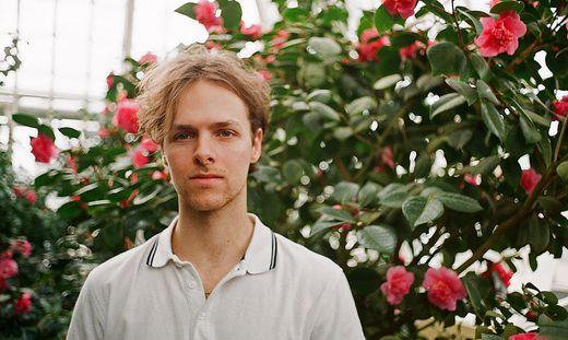 Jakob Kolb alias On Bells