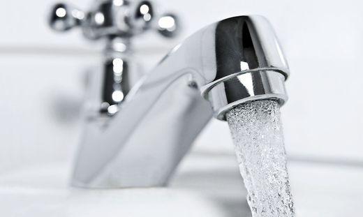 Ferlacher Trinkwasser verunreinigt